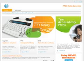 relay.att.com