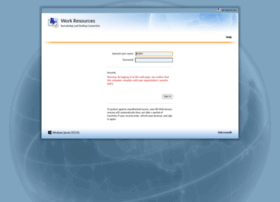 remote.biorx.net