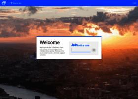 remote.novosco.com