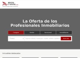 rentasyventas.com.mx