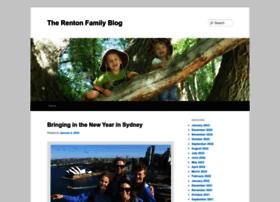 rentonfamily.info
