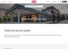 renz-net.de