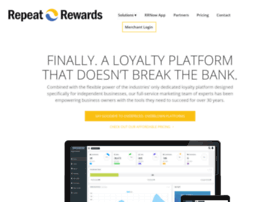 repeatrewards.com