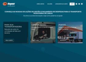 repom.com.br