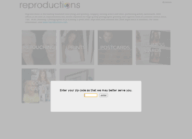 reproductions-online.com