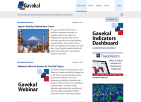 research.gavekal.com