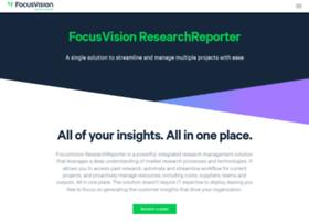 researchreporter.com