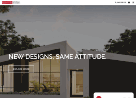 residentialattitudes.com.au