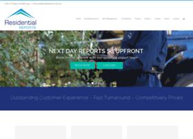 residentialreports.com.au