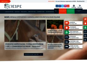 respe.net