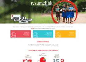resumelink.scibd.info
