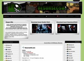 resursecs.com