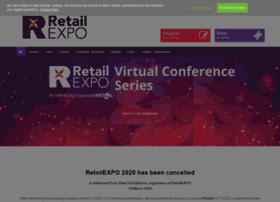 retailbusinesstechnologyexpo.com
