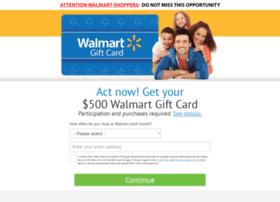 retailer-savings.com