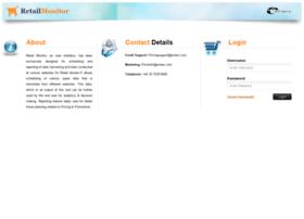 retailmonitorrscompuk1.eclerx.com