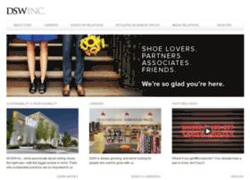 retailventuresinc.com