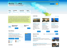 reviewipcc.interacademycouncil.net