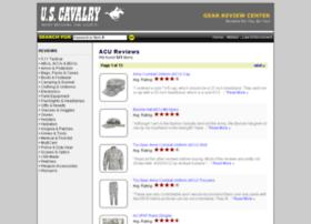 reviews.uscav.com