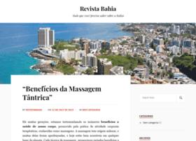revistabahia.com.br