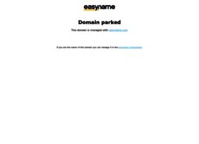revtecs.com