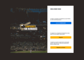 rewards.padres.com
