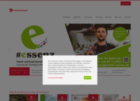 rewe-foodservice.de