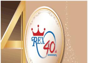 rextries.com