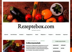 rezeptebox.com