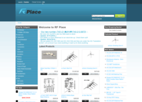 rfplace.com