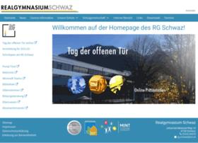 rg-schwaz.tsn.at