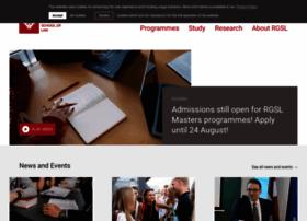 rgsl.edu.lv