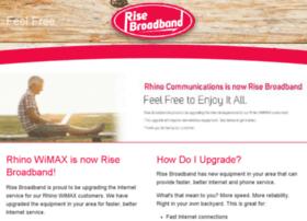 rhinowimax.com