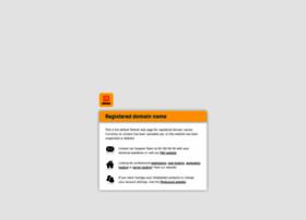 richrom.com