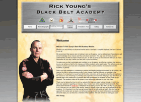 rick-young.co.uk