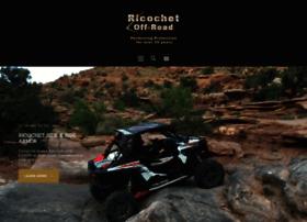 ricochetoffroad.com