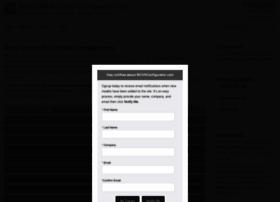 ricohconfigurator.com
