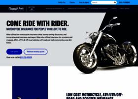 rider.com