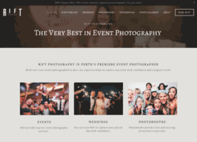 riftphotography.com