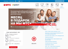 rikt.ru