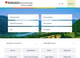 ringebu.kommune.no