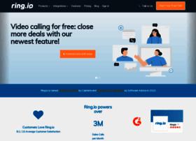 ringio.com