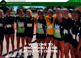 ringwoodlac.com.au