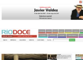 riodoce.com.mx