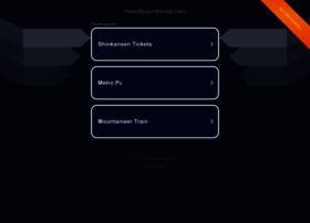 rioonibusinforma.com