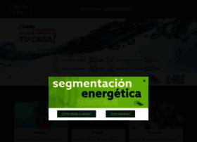 riotel.com.ar