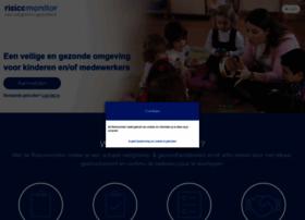 risico-monitor.nl