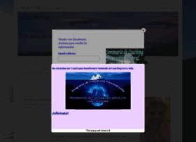 ritatonellicoach.com.ar
