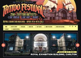 ritesofpassagefestival.com