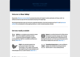 river-valley.tv