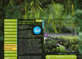 riverwooddowns.com.au